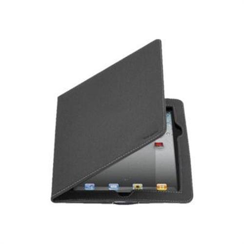 Targus Simply Basic Cover - protective cover for iPad 4th generation, iPad 3rd generation and iPad 2