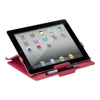 Targus VuScape case for iPad 4th generation, iPad 3rd generation and iPad 2 (THZ15703US)