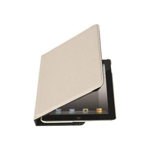 Targus Versavu Keyboard Case for iPad 4th generation, iPad 3rd generation and iPad 2