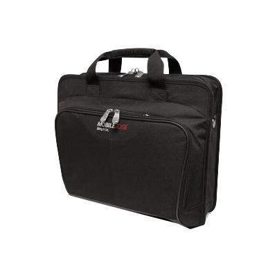 Mobile Edge Quick - notebook carrying case (MEBCV1)