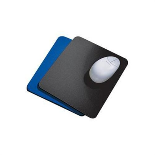Kensington Optics-Enhancing Mouse Pad - mouse pad