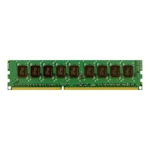 Synology memory - 2 GB - DIMM 240-pin - DDR3