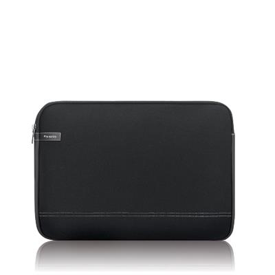 SOLO CheckFast Checkpoint Friendly Sleeve for up to MacBook Pro 15