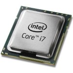 Intel Core i7-2600 Quad-Core 3.40GHz Processor