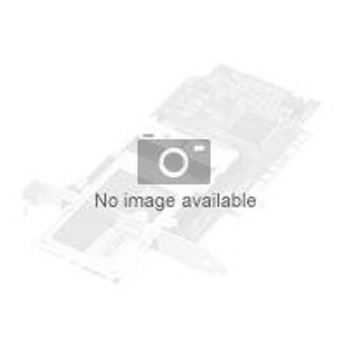 MacMall | Gemalto Gemalto PC USB Tr Piv Smart Card Reader HWP119336
