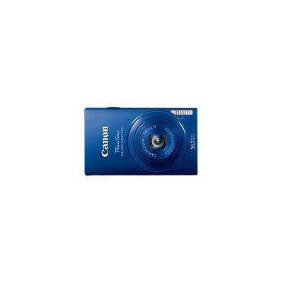 CanonPowerShot ELPH 320 HS - digital camera(6030B001)