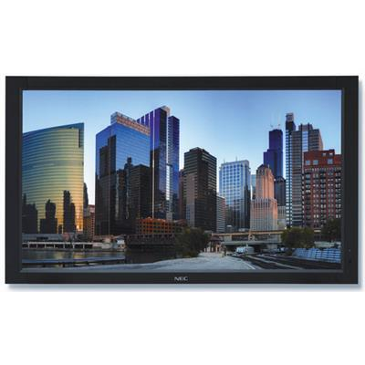 NEC Displays MultiSync P702-AVT - 70
