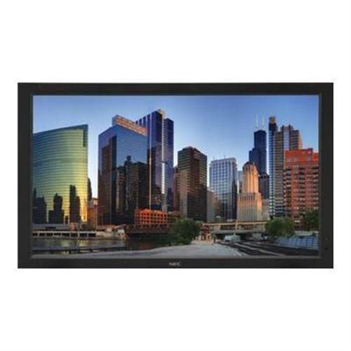 "NEC Displays MultiSync P702 - 70"" Class ( 70"" viewable ) LCD flat panel display"