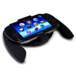 CTA Digital Hand Grip for PS Vita VIT-HG