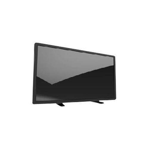 "ELO TouchSystems Interactive Digital Signage Display 5500L - 55"" Class ( 54.6"" viewable ) LED-backlit LCD flat panel display"