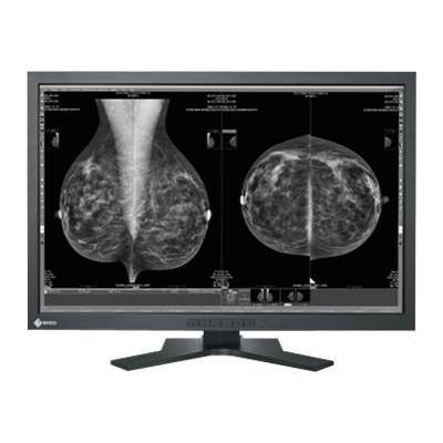 Eizo Nanao EIZO RadiForce GX1030-CL - LCD monitor - 10MP - grayscale - 30
