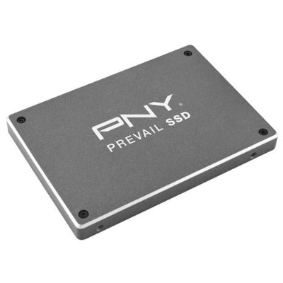 PNY Prevail 3K 120GB 2.5