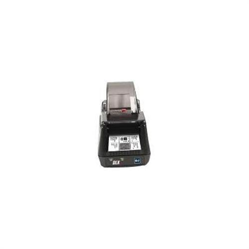 Cognitive Solution DLXi DBD24-2485-G1E - label printer - monochrome - direct thermal