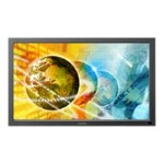 """LDT422V - 42"""" Class LCD flat panel display - commercial use - 1080p (Full HD) 1920 x 1080 - with XMP-3250 Digital Signage Player"""