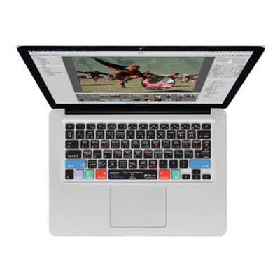 KB CoversKbco Apmcc2 Aperture Keyboard Cvr Mb/Mba/Mb(AP-M-CC-2)
