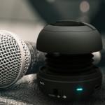 Kbco Xam11B X-Mini Bluetooth Kai Speake