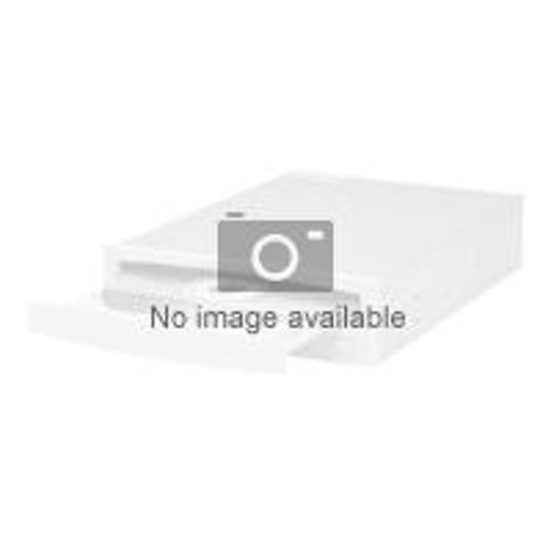 IBM RDX 3.0 - RDX drive - SuperSpeed USB 3.0 - with 320 GB Cartridge