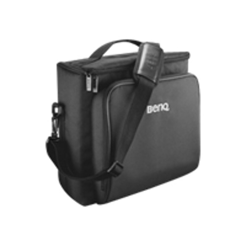 BenQ Projector Carrying Case