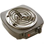 Comtrol 1100W Single Burner CE23309