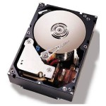 "Hard drive - 500 GB - hot-swap - 3.5"" - SATA 6Gb/s - NL - 7200 rpm - for System x3100 M5; x3250 M6; x3300 M4; x35XX M4; x3650 M4 BD; x36XX M4"