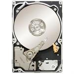 "Hard drive - 300 GB - hot-swap - 2.5"" - SAS 6Gb/s - 10000 rpm - for BladeCenter HS23; System x3100 M5; x3300 M4; x35XX M4; x3650 M4; x3650 M4 HD"
