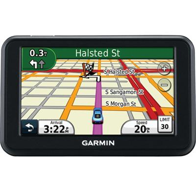 Garmin International 40LM 4.3