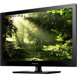 "Emerson 32"" Class LED-LCD 720p 60Hz LED LCD HDTV - Refurbished LHD32K20US"