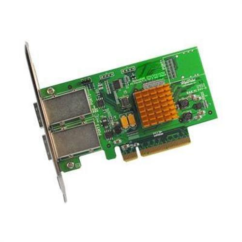 High Point Technologies SAS/SATA 6GB/S Non-Raid