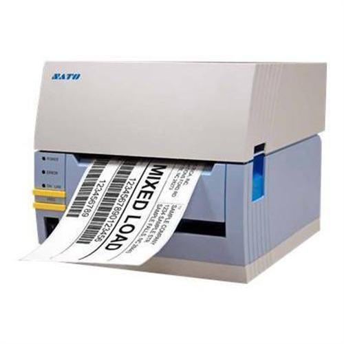 Sato America CT4i 424iTT - label printer - monochrome - thermal transfer