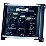 Sound Storm Laboratories Soundstorm Sx310 Electronic Crossover W SX310