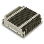 Supermicro SNK-P0047P - Processor heatsink - 1U - for SuperServer 1027GR-TRF-FM375