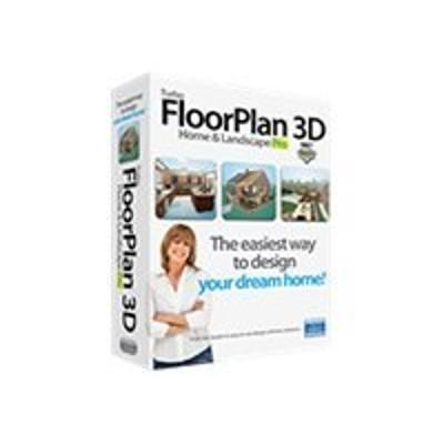 Download Filemaker Go For Windows