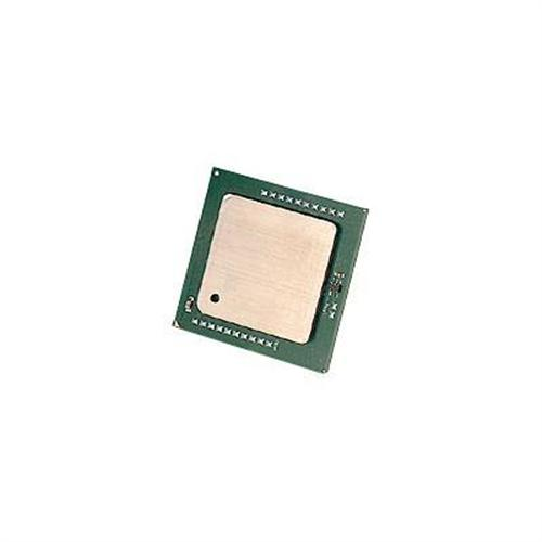 HP Eight-Core Intel Xeon E5-2665 2.40GHz Processor Kit for ProLiant DL380p Gen8