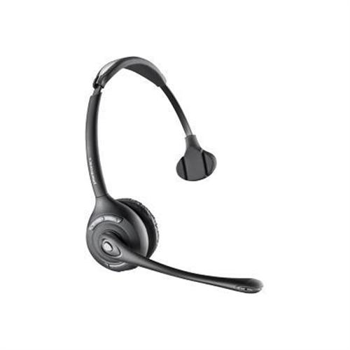 Plantronics Savi Office WH300 - headset