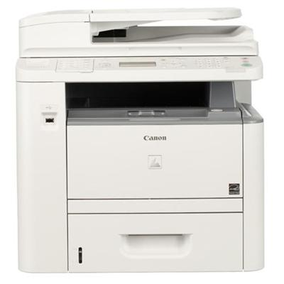 CanonImageCLASS D1350 Monochrome Laser Multifunction Printer(4839B003AA)