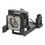 ET-LAT100 - Projector lamp - UHM - 230 Watt - for PT-TW230, TW230EA, TW230U, TW231R, TW231RE, TW231RU