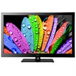 42'' LED Backlight Full HD LCD TV - Refurbished