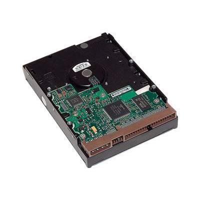 HP Smart Buy 250GB SATA 6Gb/s 7200rpm Hard Drive (LQ034AT)