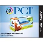 DP190 DQUH35H Drum Unit Kit for Panasonic Printers