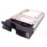 "Hard drive - 2 TB - 3.5"" - SAS 6Gb/s - 7200 rpm - buffer: 16 MB - Upgrade - for VNX 5100, 5300"