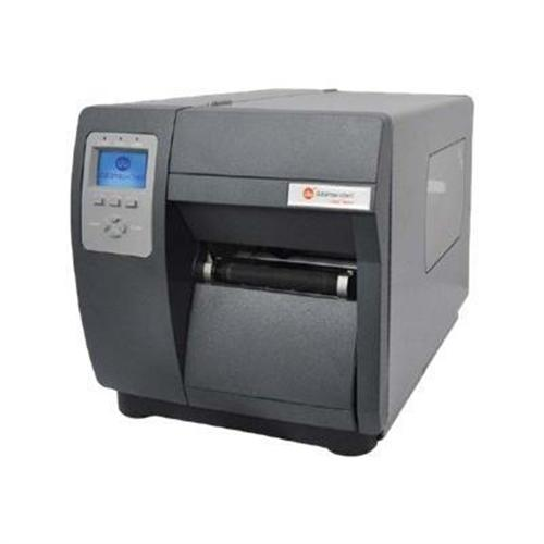 Datamax I-Class Mark II I-4212e - label printer - monochrome - direct thermal / thermal transfer