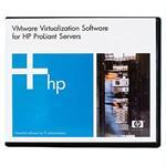 VMware vSphere 2xEnterprise Plus 1 Processor with Insight Control 3-year 24x7 Support E-LTU