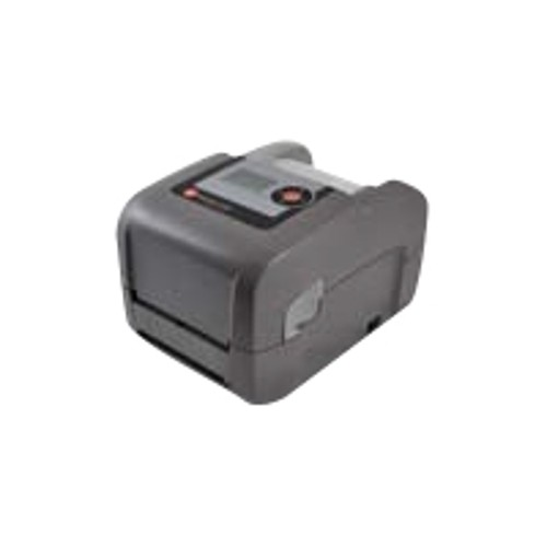 Datamax E-Class Mark III Professional E-4206P - label printer - monochrome - direct thermal / thermal transfer