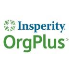 OrgPlus v.9.0 Professional