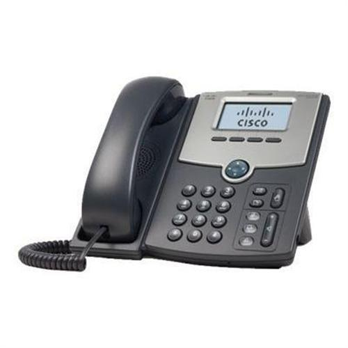 Cisco Small Business - VoIP Phone