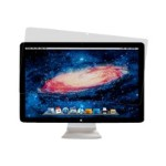3M Pfmt27 Apple Thunderbolt-Disp 98-0440-5528-7