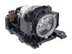 Premium Power Products DT00891-ER Compatible Bulb - Projector lamp - 2000 hour(s) - for Hitachi ED-A100, ED-A101, ED-A110; CP-A100