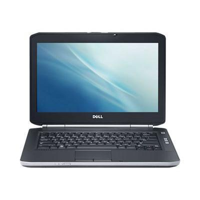 Dell Latitude E5420 Intel Core i3 2350M 2.3GHz Notebook - 2GB RAM, 250GB HDD, 14