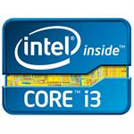 Core i3 2120 - 3.3 GHz - 2 cores - 4 threads - 3 MB cache - LGA1155 Socket - OEM