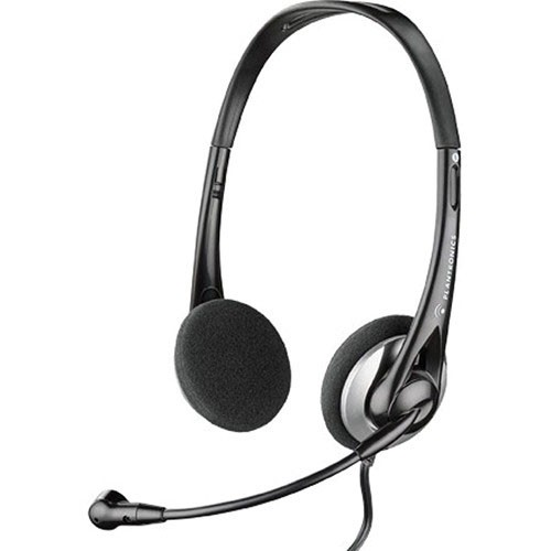 Plantronics .Audio 326 - headset